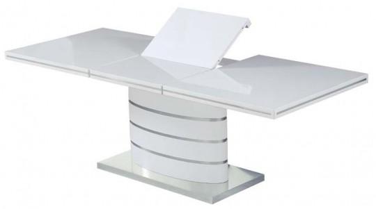 stylowy stół FABIO...