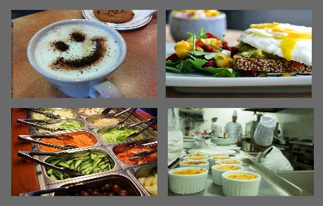 catering dla firm i...
