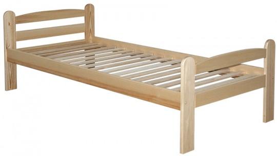 łóżka sosnowe...