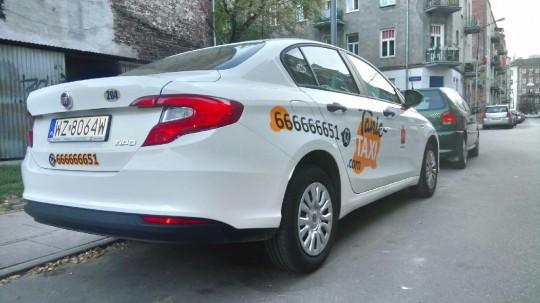 Tanie-taxi.com TAXI...