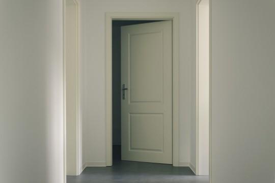 drzwi wewnętrzne...