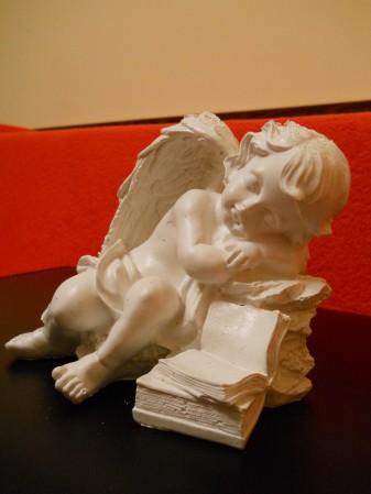 Aniołki naszej...