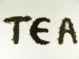Hurtownie herbat