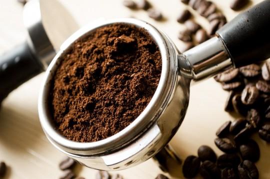 kawy do ekspresów