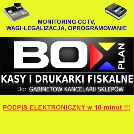 BOX-PLAN...
