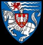 KOSZALIN-HERB