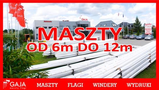 maszty