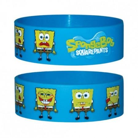 Spongebob (Faces) -...