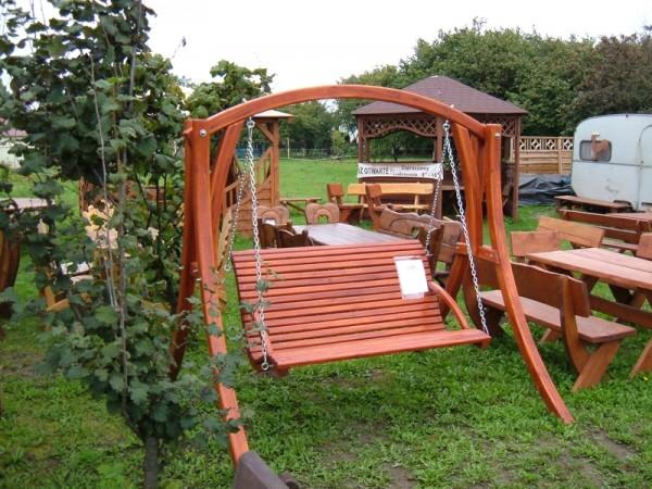 Dagrex.com = Meble Ogrodowe Drewniane Lubuskie ~ Podziel pomysłów do mebli ogrodowych