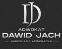 Kancelaria Adwokacka adw. Dawid Jach