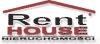 Rent House Nieruchomości Robert Gębaczka