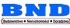 BND Budownictwo Nieruchomości Doradztwo