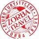 Biuro Podróży Zorba Travel