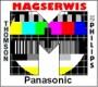 MAG Serwis RTV - Naprawa TV LCD Audio Projektory
