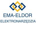 EMA-ELDOR s.c. P.P.H. Dorota i Mirosław Pietkiewicz