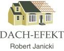 DACH-EFEKT Robert Janicki
