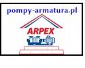 Centrum Pomp i Armatury ARPEX Sp. z o.o.