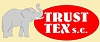 TRUST-TEX s.c. Importer Upominków