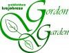 Gordon Garden Architektura Krajobrazu