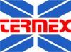 Termex s.c. Przedsiębiorstwo specjalistyczne