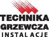 Technika Grzewcza, Instalacje Marek Ryngwelski