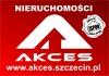 """""""AKCES"""" Nieruchomości Kredyty"""