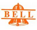 BELL F.H.U. Ryszard Rell