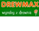 DREWMAX - meble i listwy drewniane