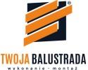 Twoja Balustrada - Schody, Balustrady i Poręcze