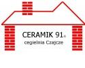 Cegielnia Ceramik 91 Iwona Firlej-Wachowska