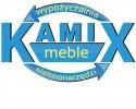 KAMIX Meble i Elektronarzędzia
