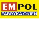 Producent okien i drzwi EMPOL BIS S.A.