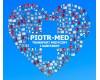 PIOTR-MED Transport Medyczny i Sanitarny