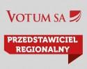 Votum S.A. - Odszkodowania i pomoc frankowiczom Teresa Miroszewska-Sobańska