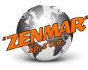 Zenmar Sp. zo.o.