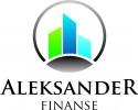 Aleksander Finanse - Agencja SKOK