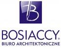 Biuro Architektoniczne E. Z. Bosiaccy s.c.