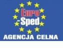 EURO-SPED S.C. Usługi Celne