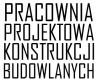 Pracownia Projektowa Konstrukcji Budowlanych Roman Księżak