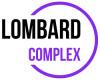 Lombard Komis Complex Arkadiusz Krakowski