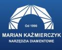 Marian Kaźmierczyk Narzędzia Diamentowe
