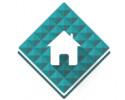 Akutermika - Termowizja Akustyka Odbiory Mieszkań