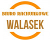 Usługi Księgowe Walasek s.c.