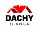 DACHY Patryk Bianga