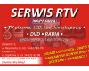 SERWIS RTV