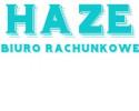 Biuro Rachunkowe HAZE Małgorzata Michałowska