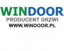 WinDoor Paweł Redestowicz