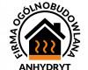 Firma Ogólnobudowlana ANHYDRYT
