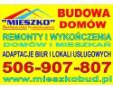 MIESZKO Mieszko Kapica