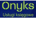 Biuro Rachunkowe ONYKS - Grażyna Jasik